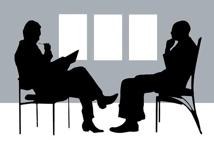 Come condurre gli incontri one-to-one