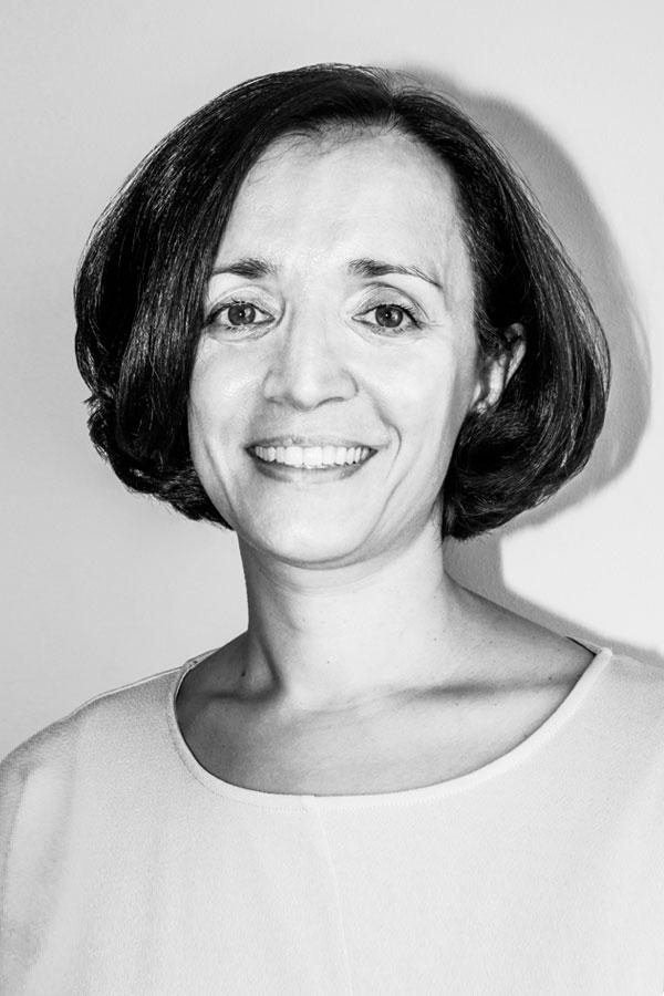 Silvia Cazzaniga